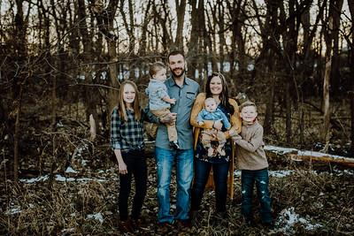 00015--©ADHphotography2018--VIRGIL--Family--November18