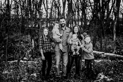 00010--©ADHphotography2018--VIRGIL--Family--November18