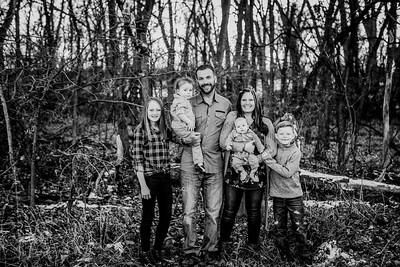 00024--©ADHphotography2018--VIRGIL--Family--November18