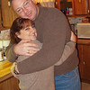 Ken And Teresa