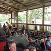 DSC05001 - 2014-07-12 at 09-38-00