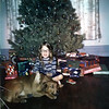 Christmas in Keokuk?<br /> Duke the dog