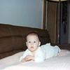 Jamie<br /> Oshkosh, Wisconsin<br /> 1977