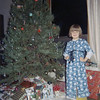 Christmas in Quincy, Illinois<br /> 1970