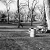 Duke<br /> park in Denver<br /> 1970
