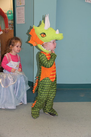 all dragons need a princess to watch their backs
