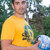 Derek Sarfino
