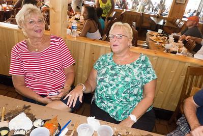 2015-07 Ellen & Donna