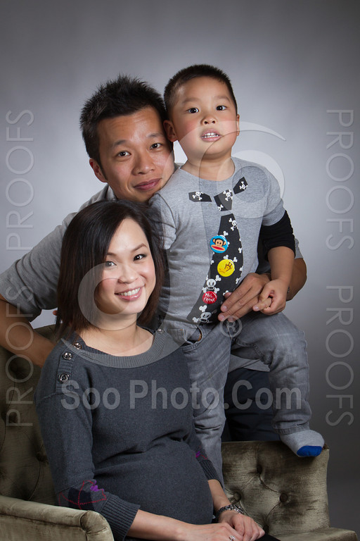 2013-03-16-vivian-ben-kole-family-4976