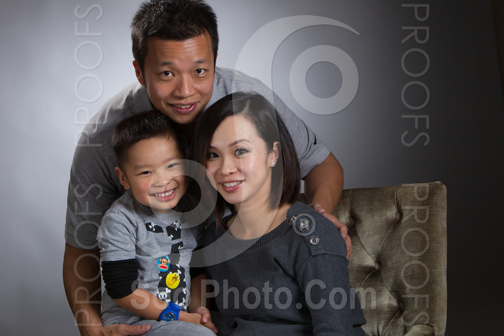 2013-03-16-vivian-ben-kole-family-4948