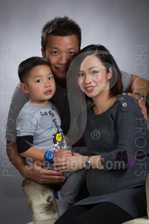 2013-03-16-vivian-ben-kole-family-4954
