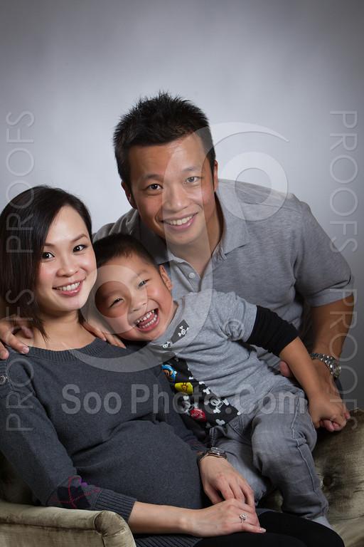 2013-03-16-vivian-ben-kole-family-4969