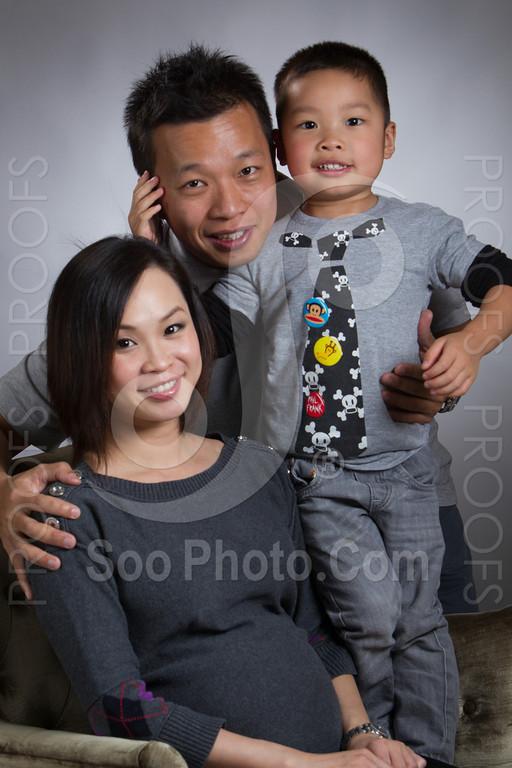 2013-03-16-vivian-ben-kole-family-4975
