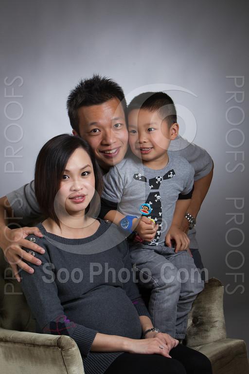 2013-03-16-vivian-ben-kole-family-4972