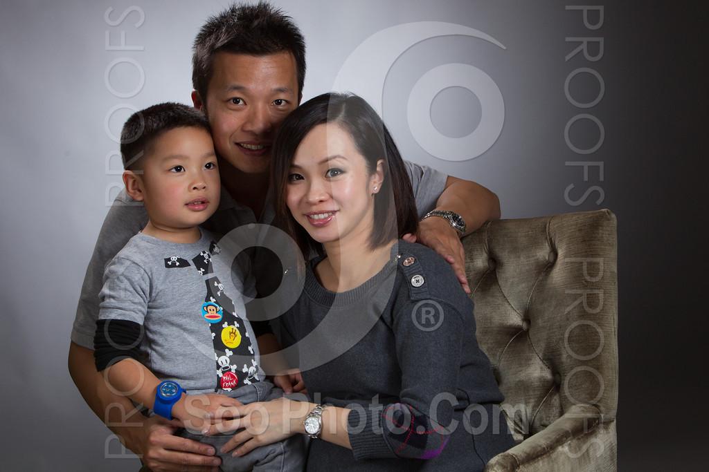 2013-03-16-vivian-ben-kole-family-4951