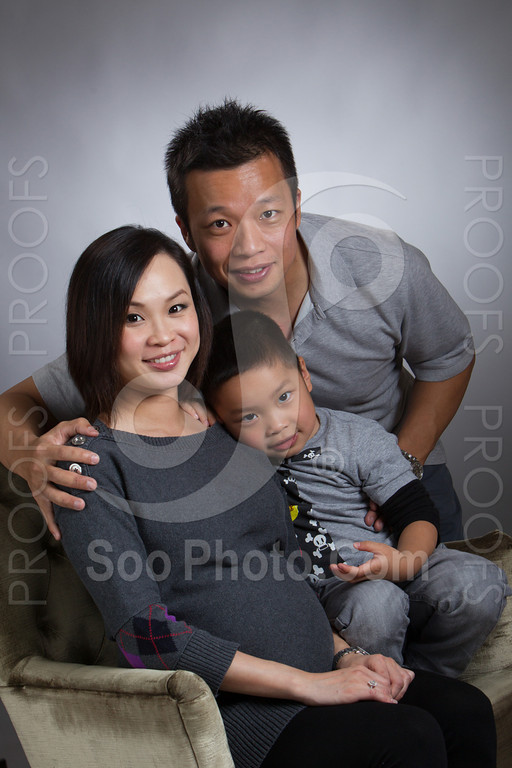 2013-03-16-vivian-ben-kole-family-4974