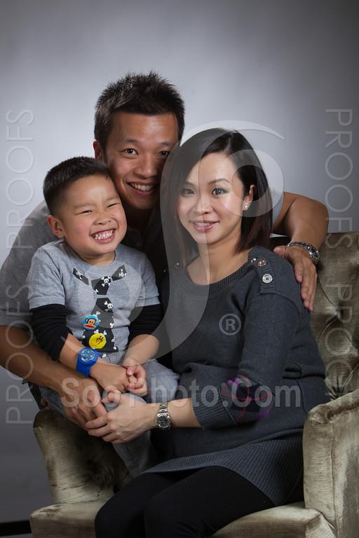 2013-03-16-vivian-ben-kole-family-4959