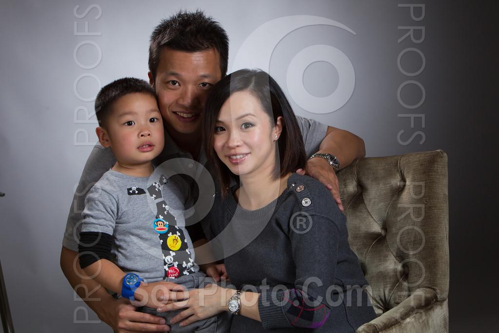 2013-03-16-vivian-ben-kole-family-4952
