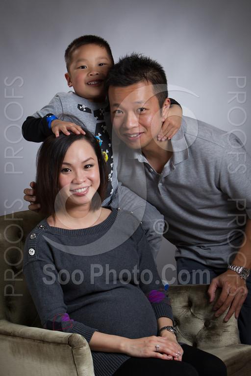 2013-03-16-vivian-ben-kole-family-4980