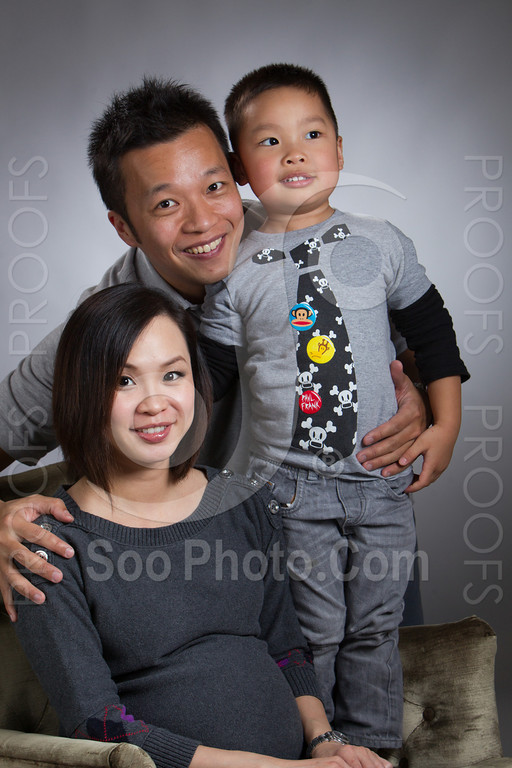 2013-03-16-vivian-ben-kole-family-4970