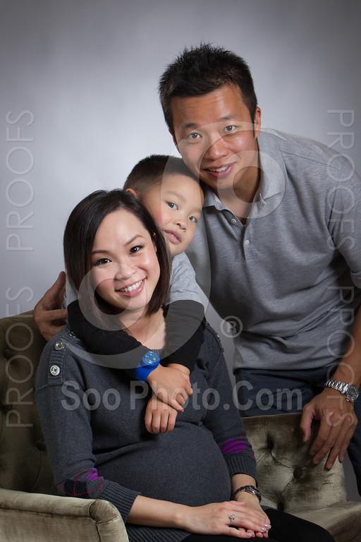 2013-03-16-vivian-ben-kole-family-4978