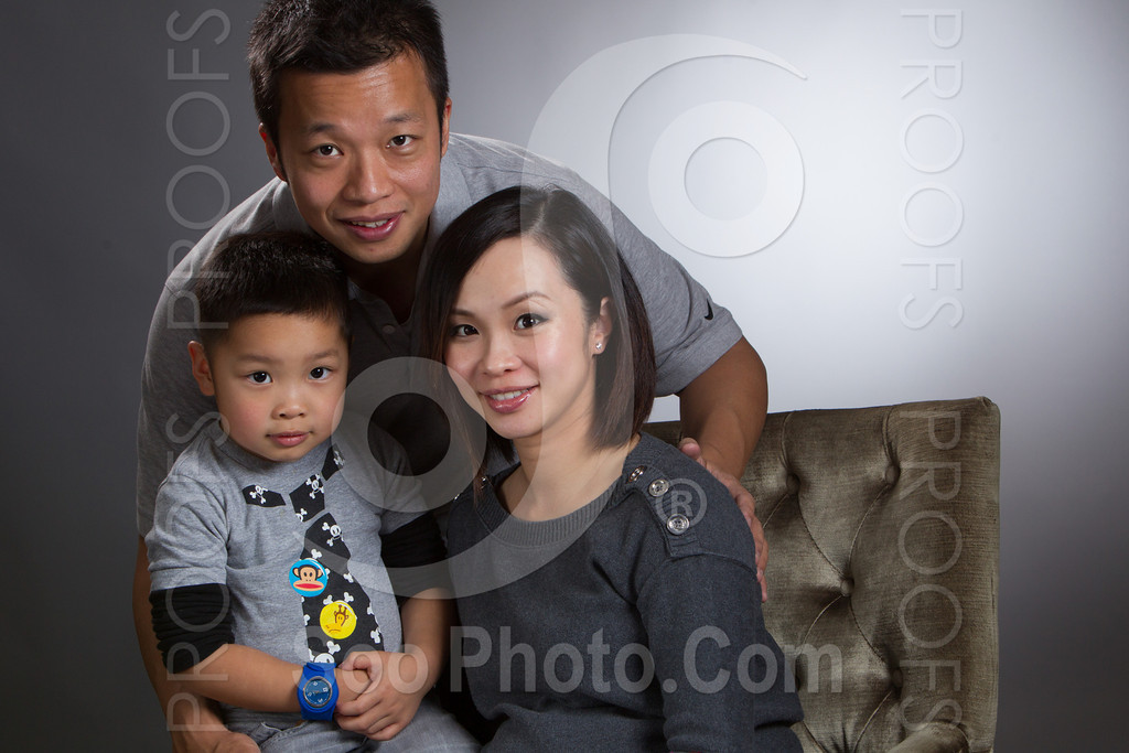 2013-03-16-vivian-ben-kole-family-4947