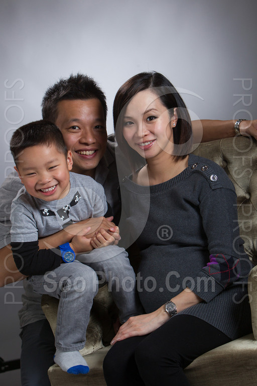 2013-03-16-vivian-ben-kole-family-4966