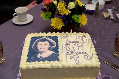 Vivian Murray 90th BDay-jlb-11-24-12-8136