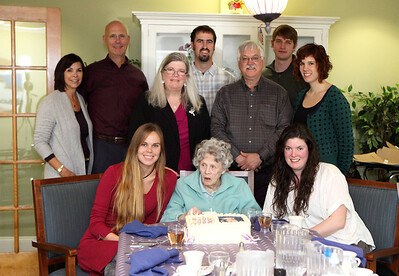 Vivian Murray 90th BDay-jlb-11-24-12-8129