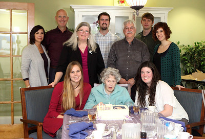 Vivian Murray 90th BDay-jlb-11-24-12-8130