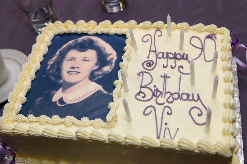 Vivian Murray 90th BDay-jlb-11-24-12-8133