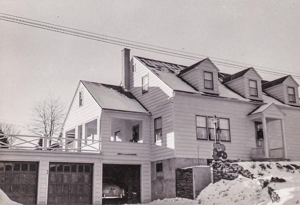 1951_03 166 Ferguson Ave  _0002