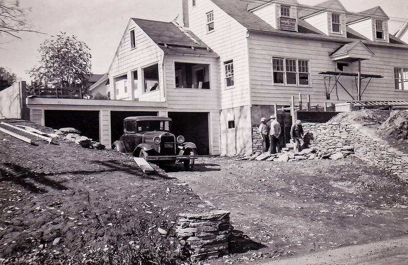 1950_10 166 Ferguson Ave_0003