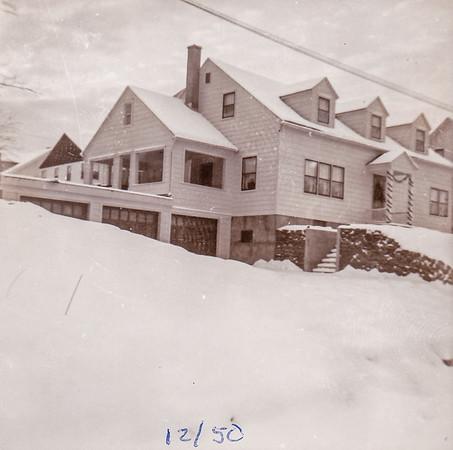 1950_12 166 Ferguson Ave_0003