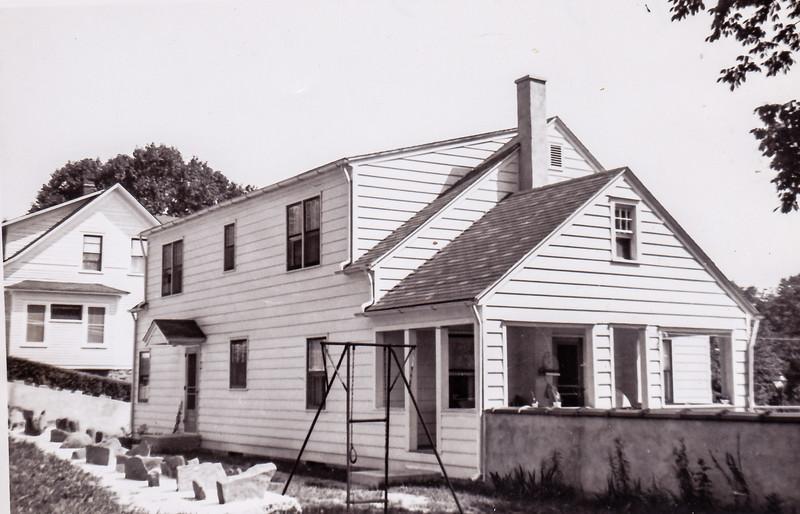 1950_10 166 Ferguson Ave_0004