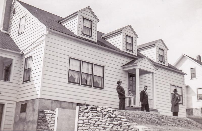 1951_03 166 Ferguson Ave_