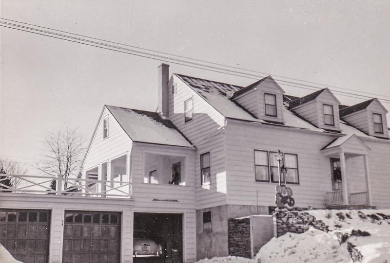 1951_03 166 Ferguson Ave_0001