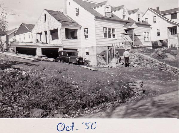 1950_10 166 Ferguson Ave_0002