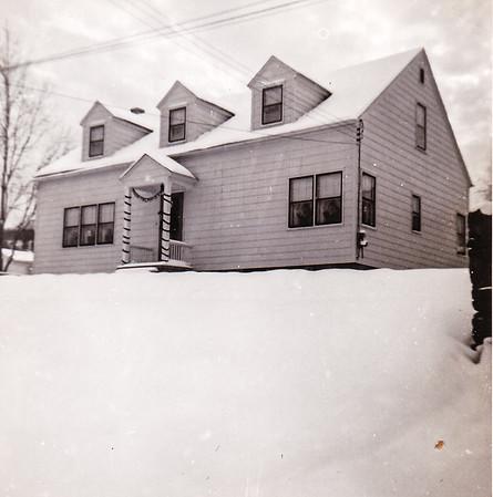 1950_12 166 Ferguson Ave_0001