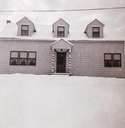 1950_12 166 Ferguson Ave_0002