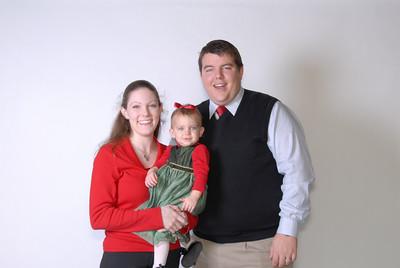 2008-12-13 at 11-23-06