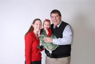 2008-12-13 at 11-22-24