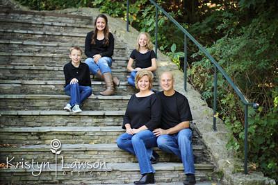 Vote Family 2013
