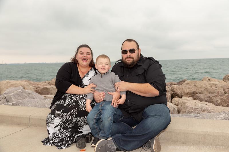 Family (106 of 250)