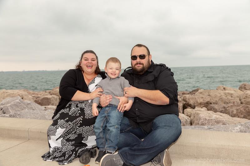 Family (109 of 250)