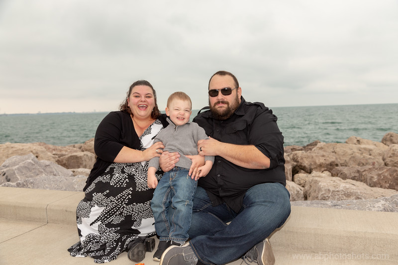 Family (108 of 250)