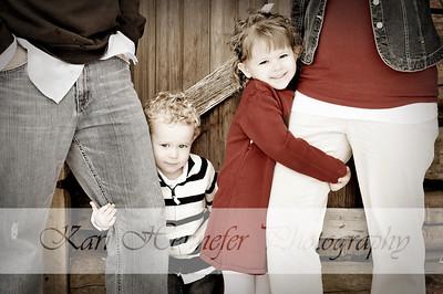 W Family (4)