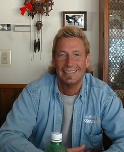 Craig 1999