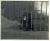 Image1-22