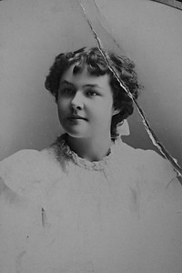 Mabel Maley